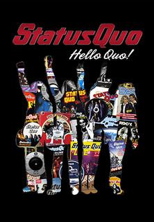 Status Quo - Hello Quo! - stream