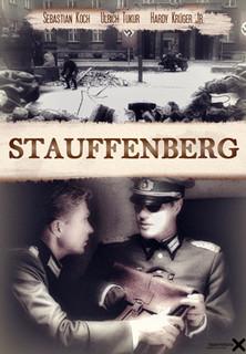 Stauffenberg stream