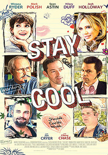 Stay Cool - Feuer & Flamme stream