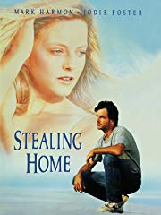 Stealing Home (1988) stream