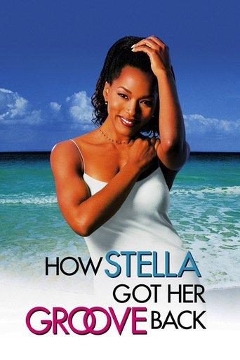 Stella's Groove - Männer sind die halbe Miete stream