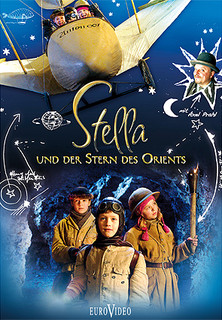Stella und der Stern des Orients stream