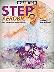 Step Aerobic Workout stream