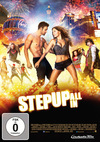 Step Up 5 - All In - 3D - stream