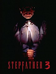 Stepfather 3 Stream