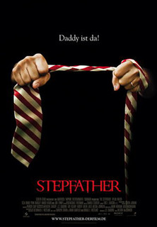 Stepfather stream
