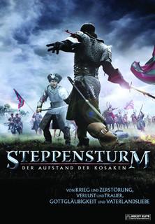 Steppensturm - Der Aufstand der Kosaken stream