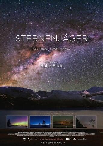 Sternenjäger - Abenteuer Nachthimmel stream
