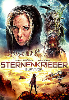 Sternenkrieger - Survivor stream