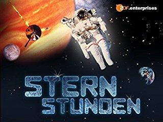 Film Sternstunden Stream