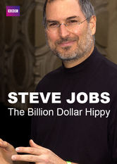 Steve Jobs – Hippie und Milliardär Stream