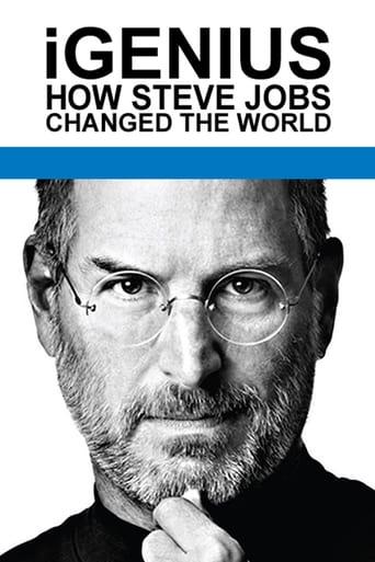 Steve Jobs: iGenius stream