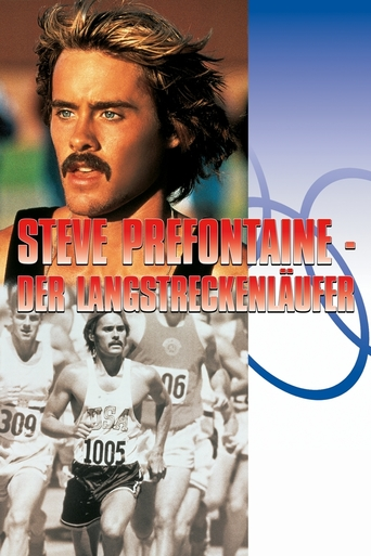 Steve Prefontaine - Der Langstreckenläufer stream