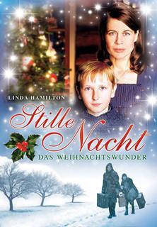 Stille Nacht - Das Weihnachtswunder stream