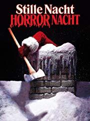 Stille Nacht, Horror Nacht Stream