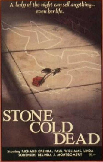 Stone Cold Dead stream