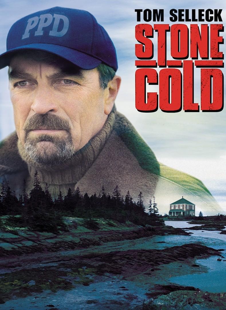 Stone Cold Stream