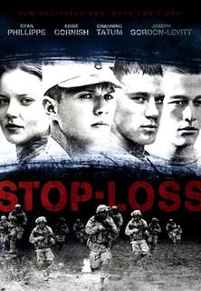 Stop-Loss stream