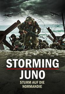 Storming Juno - Sturm auf die Normandie Stream