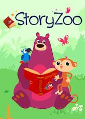 StoryZoo Stream