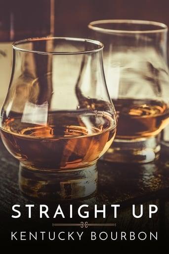Straight Up: Kentucky Bourbon stream