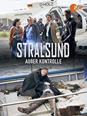 Stralsund - Außer Kontrolle Stream