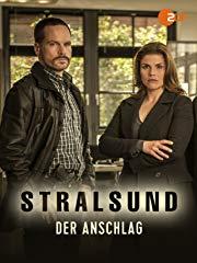 Stralsund - Der Anschlag Stream