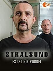 Stralsund - Es ist nie vorbei Stream