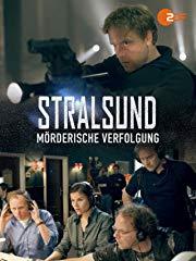 Stralsund - Mörderische Verfolgung Stream