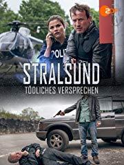 Stralsund - Tödliches Versprechen Stream