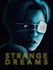 Strange Dreams Stream