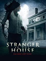 Stranger in the house - Das Böse lebt hier! - stream