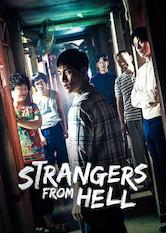 Strangers from Hell Stream