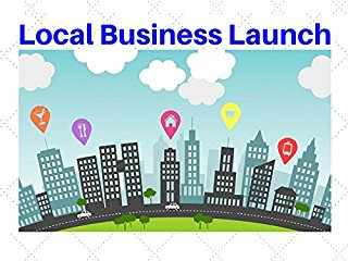 Strategies To Help Local Business To Succeed Faster stream