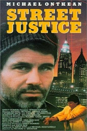 Street Justice Stream