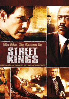 Street Kings stream