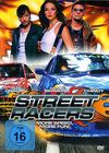 Street Racers Stream