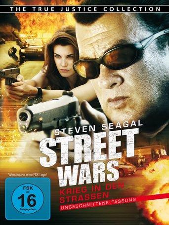 Street Wars - Krieg in den Straßen stream