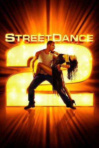 StreetDance 2 stream