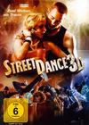 StreetDance 3D Stream