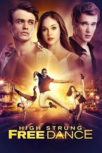 Streetdance - Folge Deinem Traum! Stream