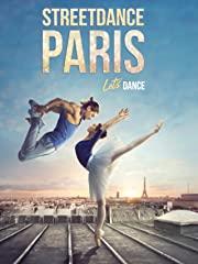 Streetdance: Paris Stream