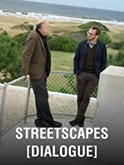 Streetscapes [Dialogue] stream