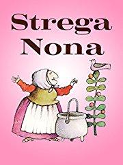 Strega Nona stream