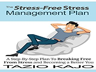 Stress Free stream