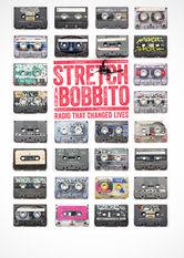 Stretch and Bobbito: Radio That Changed Lives - stream