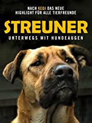 Streuner - Unterwegs mit Hundeaugen Stream