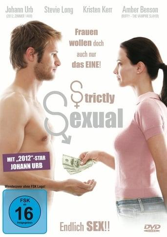 Strictly Sexual - Endlich Sex! stream