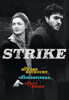 Strike stream