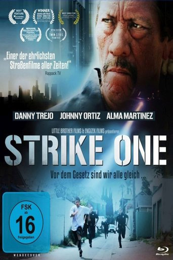 Strike One stream